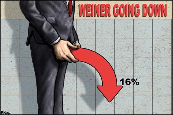 135263 600 Weiner polls cartoons