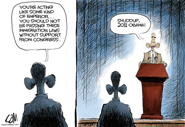 156584 600 Shuddup Obama cartoons