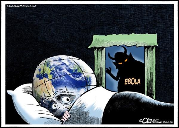 154311 600 Global nightmare cartoons