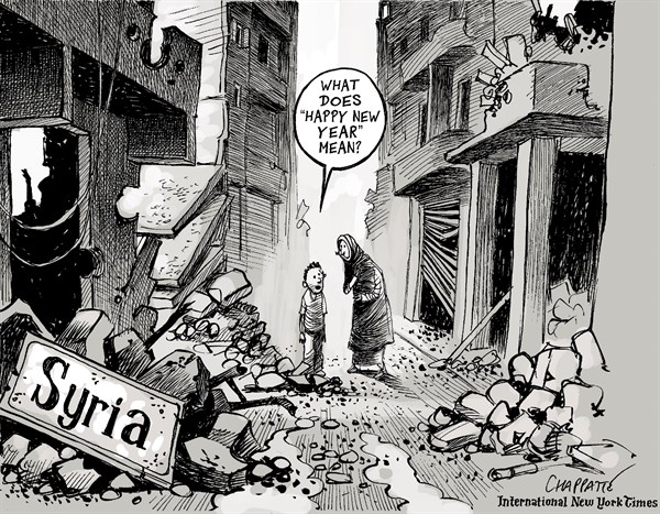 142373 600 2014  as seen from Syria cartoons