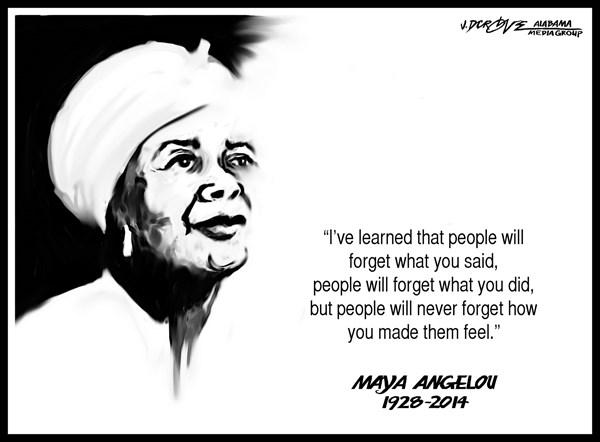 149013 600 Maya Angelou tribute cartoons