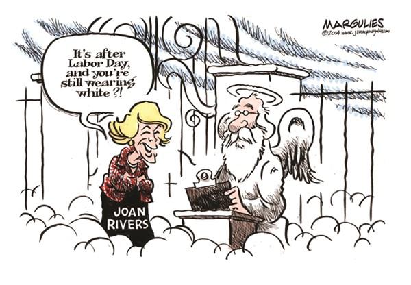 153223 600 Joan Rivers obit cartoons