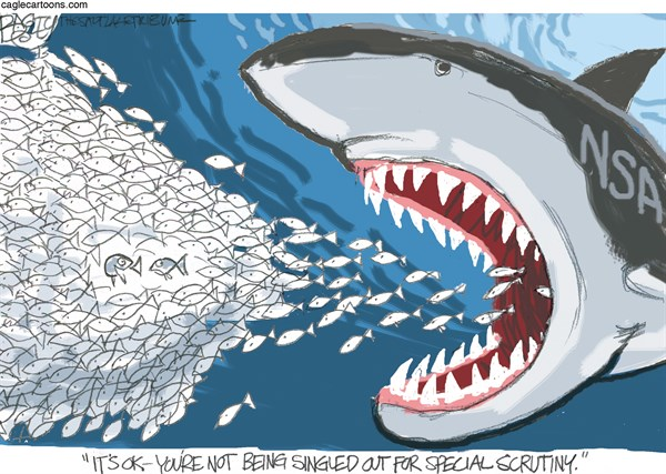 135802 600 National Security Shark cartoons