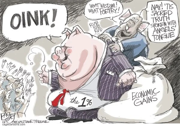137658 600 How Not to Talk About Wealth Inequality cartoons