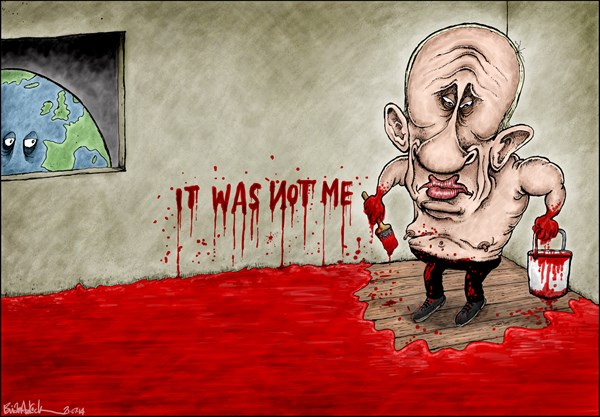 151363 600 Putin in a Corner cartoons