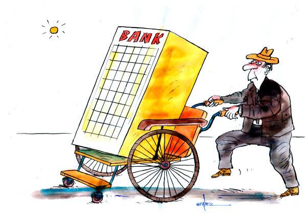 Image result for romania crisis cartoon