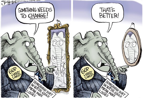 129089 600 GOP Changes cartoons