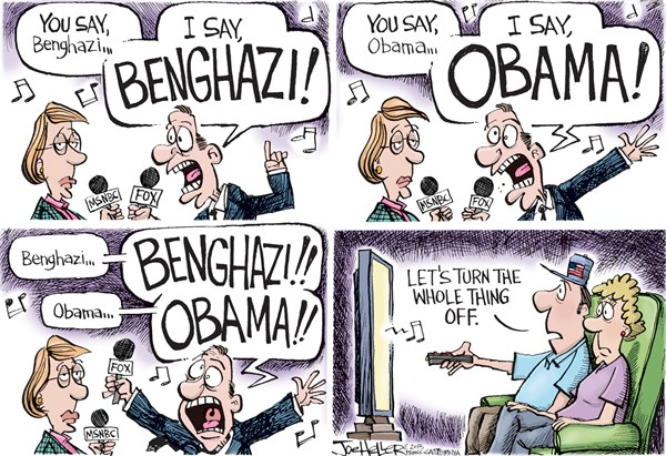 131528 600 Benghazi cartoons