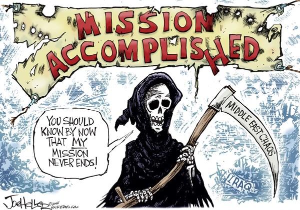149771 600 Iraq cartoons