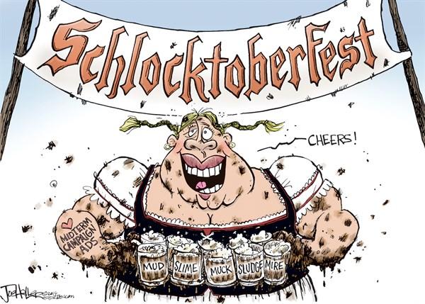 154776 600 Schlocktoberfe  st cartoons
