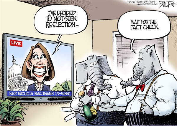 132508 600 Bye Bye Bachmann cartoons