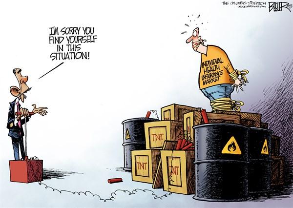 140003 600 Obama Apologizes cartoons