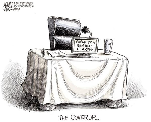 131557 600 Benghazi Hearing cartoons