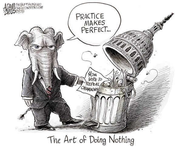 135450 600 Do Nothing Congress cartoons