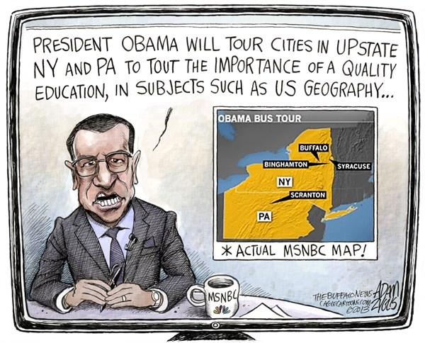 136041 600 MSNBC Geography cartoons