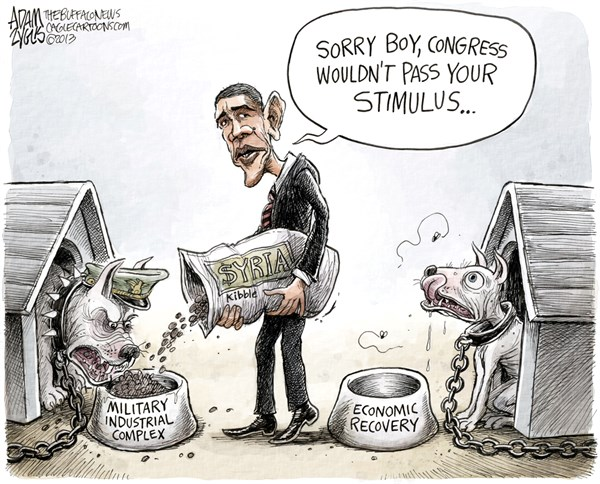 137083 600 Military Stimulus cartoons