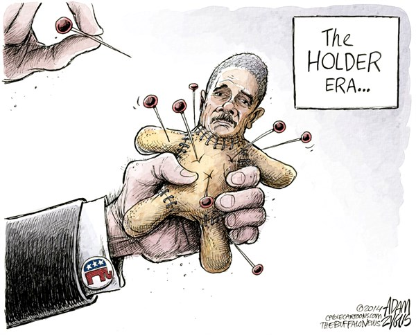 154239 600 Holder cartoons