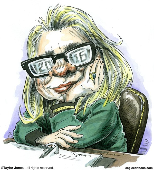 126228 600 Hillaryvision cartoons