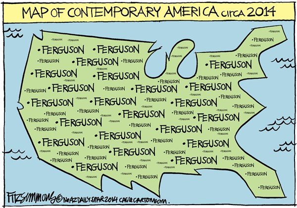 152837 600 ferguson cartoons