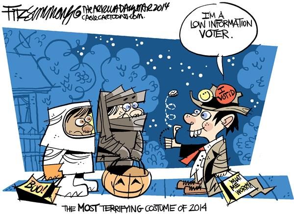 155543 600 halloween voter cartoons