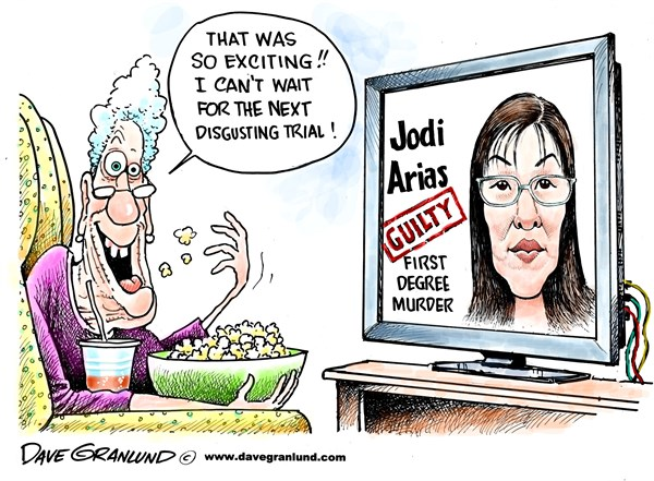 131555 600 Jodi Arias verdict cartoons