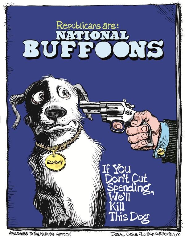 https://i2.wp.com/media.caglecartoons.com/media/cartoons/10/2013/01/16/125654_600.jpg