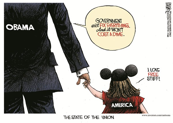 127283 600 State of the Union cartoons