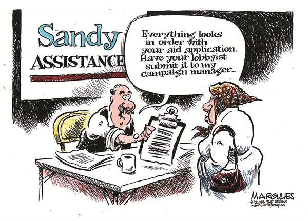 126797 600 Sandy assistance cartoons