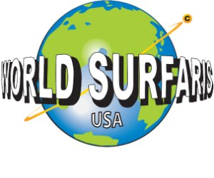 World_Surfaris.jpg