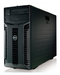 Dell-PowerEdge-T410-Tower-120x150.jpg
