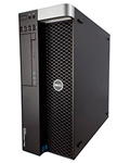 Dell-T3610-Workstation-120x150.jpg