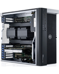 Dell-T5600-Workstation-120x150.jpg