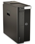 Dell-T5610-Workstation-120x150.jpg
