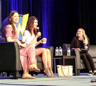 Summer Glau Jewel Staite Panel.jpg