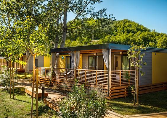 camping san marino rab kroatien