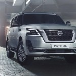 Nissan Patrol Next In Line For Locally Tuned Mega Off Road Edition Caradvice