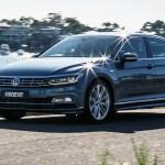 2018 Volkswagen Golf Passat Arteon Recalled Caradvice