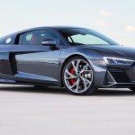 2020 Audi R8 V10 Review Caradvice