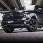 Ram Pickup Sales Skyrocket In Australia Caradvice