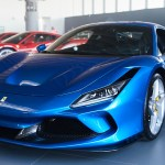 2020 Ferrari F8 Tributo Lands In Oz Priced From 484 888 Caradvice