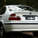 2004 Bmw 318i Executive Review Caradvice