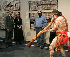 https://i2.wp.com/media.cardplayer.com/assets/000/005/473/Aboriginal_song_and_dance-246x200.jpg