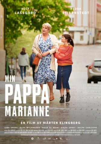 406b625fa795892b9f99624eaa3a8538-min-pappa-marianne-poster