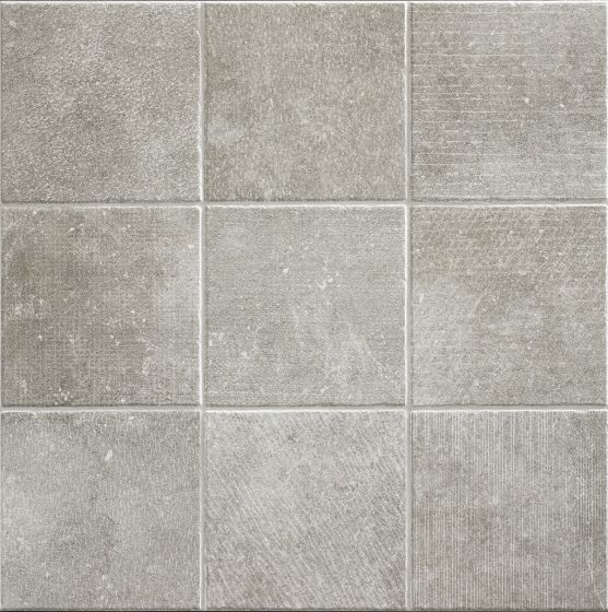 concrete ceramic tiles ever artik grey grip r10 61 5x61 5 cm