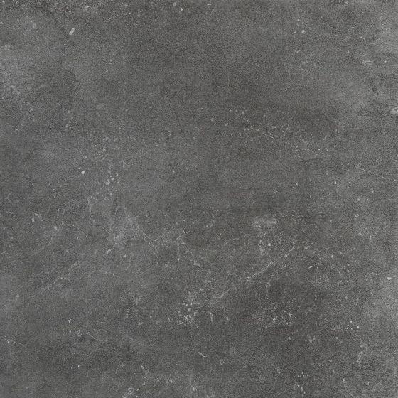 concrete ceramic tiles ever volcano dark 61 5x61 5 cm