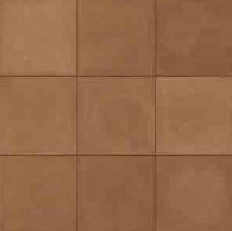 marazzi d segni blend terra 20x20 cm m600