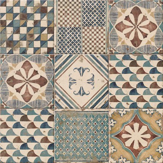 mainzu esenzia floor tiles padua 20x20 cm