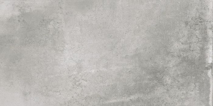 concrete ceramic tiles x beton concrete grey 30 5x61 cm