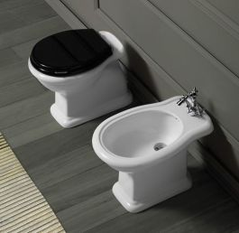 Simas Lante Toilet Bidet And Wc Seat Casa39 Com