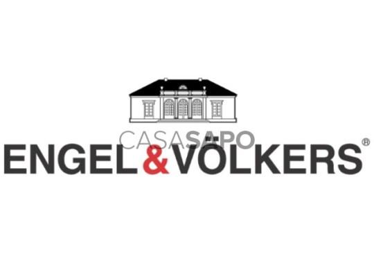 Engel & Völkers Comporta, CASA SAPO - Portal Nacional de Imobiliário